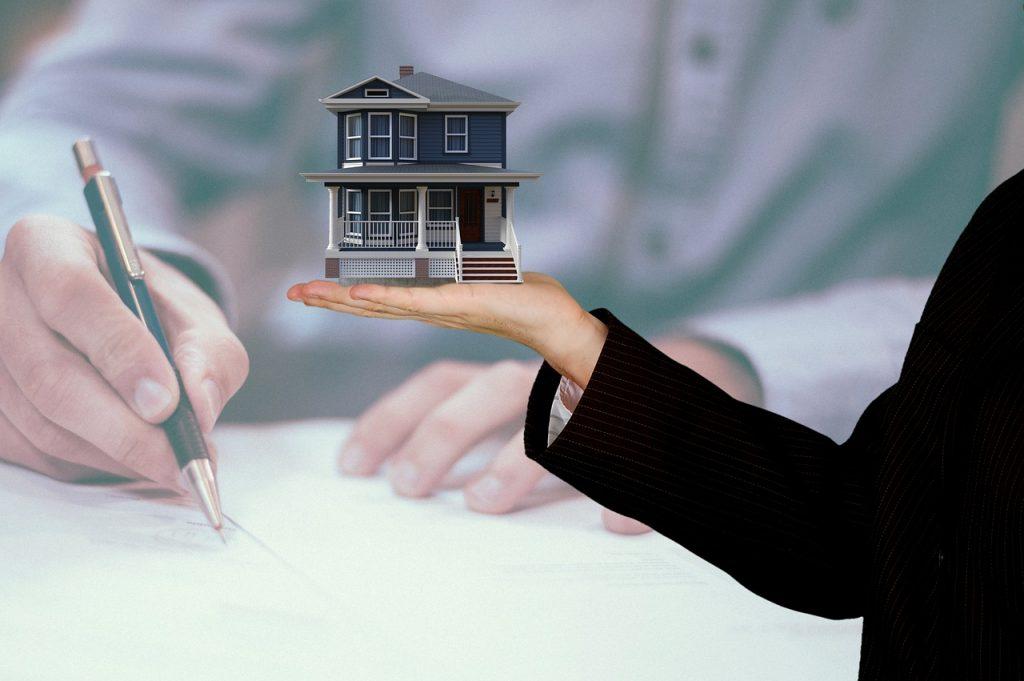 4 suosituinta sovellusta, joiden avulla voit seurata ja hallita asuntolainaa
