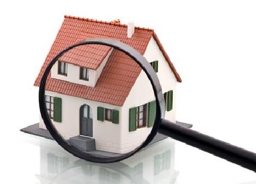 7 yleistä ongelmatyyppiä, jotka kodintarkastajat tarkistavat