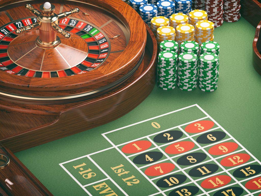 Mitä kasinopelejä ammattilaiset pelaavat?
